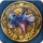 Icon Leviathan Seal.png