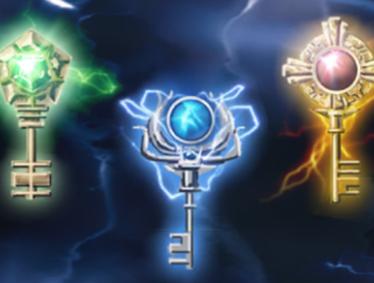 Key quest.png