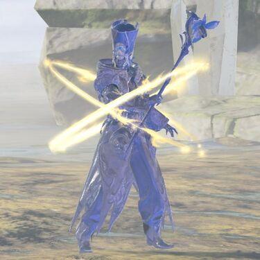 Shadow Adept Light fight.jpg