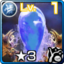 Blue Jewel3 Icon.png