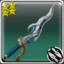 Ozryel (weapon icon).png