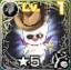 Icon Giga-Moggy.png