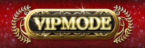VIP Mode small banner.jpg