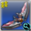 Hand-horns Grave (weapon icon).png