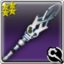 Zeus Mace (weapon icon).png