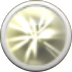 Light Icon.png