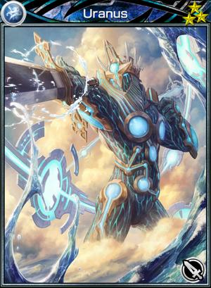 Card 236 EN Uranus 3.png