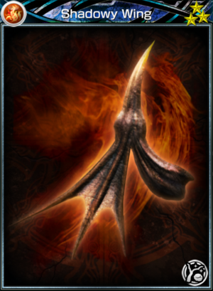 Card 349 EN Shadowy Wing 3.png