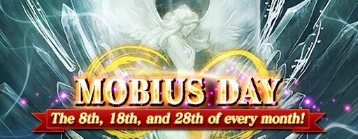 Mobius Day.jpg