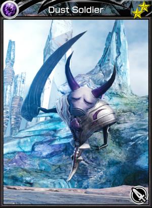 Card 964 EN Dust Soldier Dark 2.png