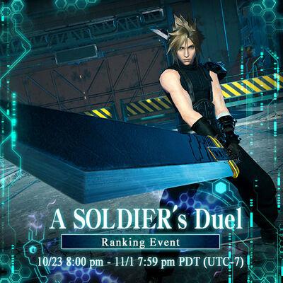 SOLDIER's Duel large banner.jpg