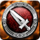Icon Warriors' Medal.png