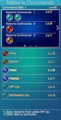 Materia Commands.jpg