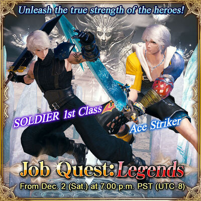 Job Quest Legends 1a large banner.jpg