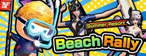Summer Resort 3 Beach Rally small banner.jpg