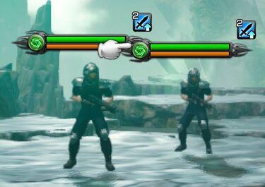 Ramuh Squad fight.jpg