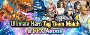 Tag Team Match & Aeons small banner.jpg