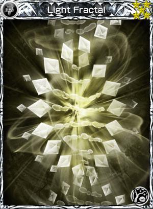 Card 1852 EN Light Fractal 5.png