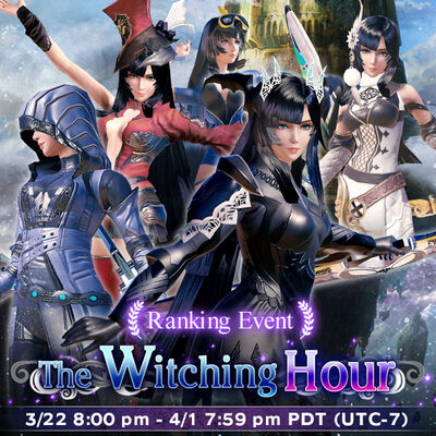 Witching Hour large banner.jpg