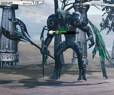 Grudge Wizard (Wind) fight.jpg