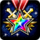 Icon Victory Blazon.png