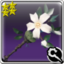 Yggdrasil Staff (weapon icon).png