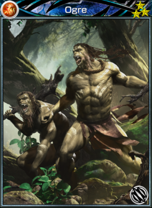 Card 1313 EN Ogre Fire 3.png
