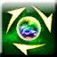 Icon Elemental Return.png