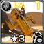 GoldCactuar3 Icon.png