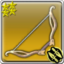 Arc-en-Ciel (weapon icon).png