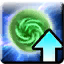 Icon Enhanced Wind.png