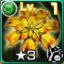 Icon Wildbloom.png