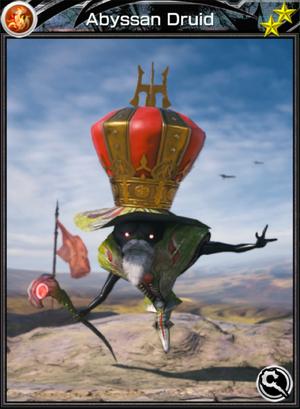 Card 478 EN Abyssan Druid Fire 2.png