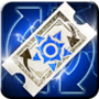Icon Ability Ticket.png