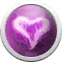 Life Icon.png