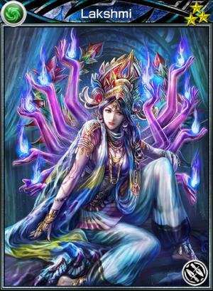Card 68 EN Lakshmi 3.png