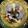 Icon Samurai's Fame.png