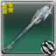 Orichalcum (weapon icon).png