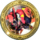 Icon Red Mage's Fame.png