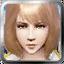 Icon Character Sarah.png
