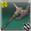 Dominion Axe (weapon icon).png