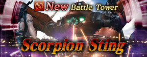 Scorpion Sting small banner.png