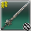 Excalipoor (weapon icon).png