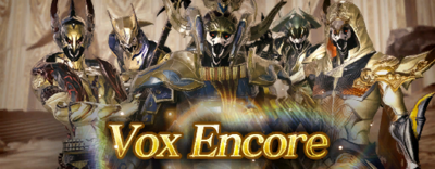 Vox Encore small banner.png