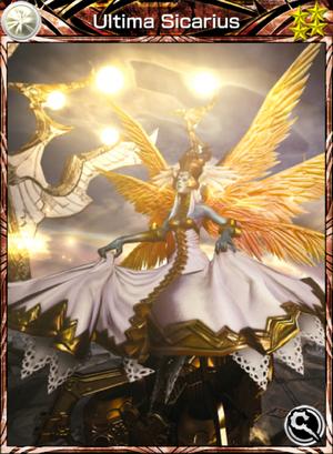 Card 1039 EN Ultima Sicarius Mage 4.png