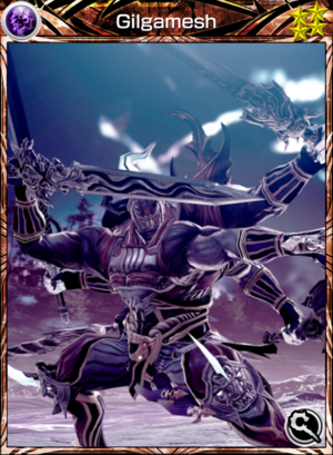 Card 2721 EN Gilgamesh Dark Mage 4.png