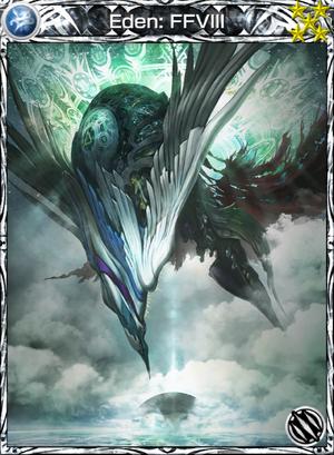 Card 2752 EN Eden FFVIII 5.png