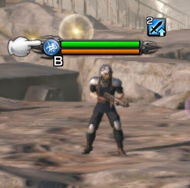 Ashura Squad fight.jpg