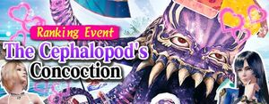 The Cephalopod's Concoction small banner.jpg