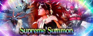 August 2019 Supreme Summon small banner.jpg